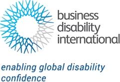 bdi-logo4