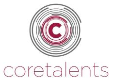 CoTa-Nieuwe-logo.png