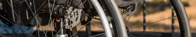 cropped-wheelchair-749985_19208.jpg