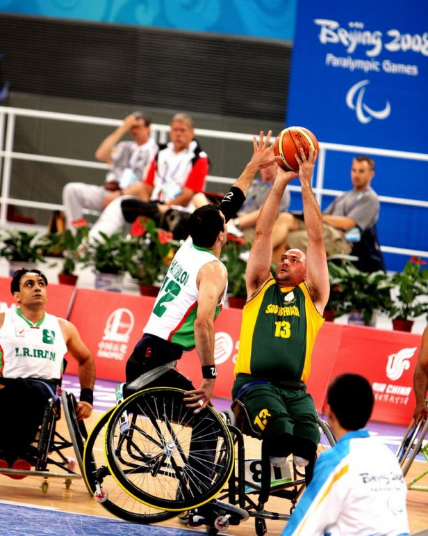 Wheelchair_basketball_at_the_2008_Summer_Paralympics